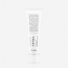 Успокаивающий крем для лица Dr.Althea Pro Lab Azulene 147 HA-Intensive Soothing Cream 50мл.
