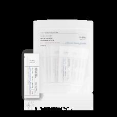 Антивозрастная сыворотка для лица Dr.Althea Pro Lab Multi-Action Infusion Serum 2 мл.