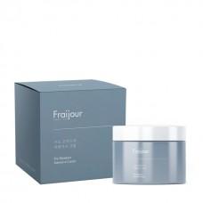 Увлажняющий крем для лица Fraijour Pro-Moisture Intensive Cream 50 мл.