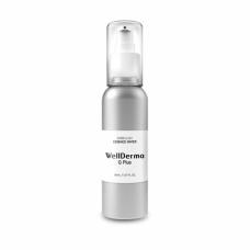 Увлажняющая эмульсия для лица Wellderma G Plus Embellish Essence Emulsion 80 мл.