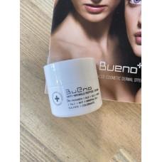 Крем для лица с пептидами Bueno Anti-Wrinkle Peptide Cream 5 гр.