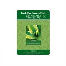 Тканевая маска для лица Mijin Essence Mask в ассортименте 23 гр.