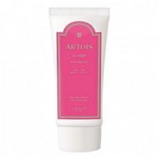 Очищающие салфетки с экстрактом зеленого чая The Saem Healing Tea Garden Green Tea Cleansing Tissue 20 шт.