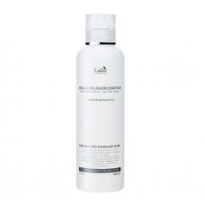 Восстанавливающая эссенция для повреждённых волос Lador Eco Silk-Ring Hair Essence 160 мл.