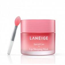 Ночная маска для губ LANEIGE Lip Sleeping Mask 20 мл.