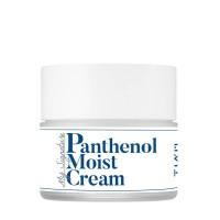 Восстанавливающий крем для лица с пантенолом TIAM Panthenol Moist Cream 50 мл.