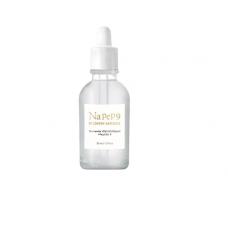 Сыворотка с пептидами и ниацинамидом 1004 Laboratory NAPep9 Recovery Ampoule 30 мл.