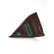 Очищающая пенка с марокканской глиной Too Cool For School Morocco Ghassoul Foam Cleanser 3 гр.