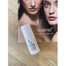 Сыворотка для лица с лифтинг эффектом Bueno Hydro Volume Lift Serum 8 мл.