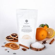 Соль для ванн с эфирными маслами в ассортименте Salt of the Earth 500 гр.
