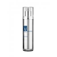 Пептидная ампульная эмульсия с витамином U CU:Skin Vitamin U Ampoule Emulsion 130 мл.