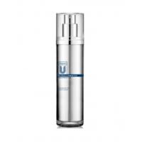 Ампульный тонер с пептидами и витамином U CU:Skin Vitamin U Ampoule Toner 130 мл.
