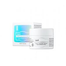 Витаминная маска для сияния кожи KLAIRS Freshly Juiced Vitamin E Mask 15 мл.