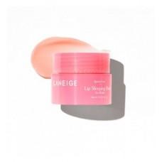 Ночная маска для губ  LANEIGE Special Care Lip Sleeping Mask 3 гр.