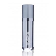 Сыворотка для лица увлажняющая с лифтинг эффектом Bueno Hydro Volume Lift Serum 40 мл.