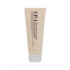 Протеиновый шампунь для волос Esthetic House CP-1 Bright Complex Intense Nourishing Shampoo 100 мл