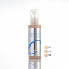 Тональная основа Enough Collagen Moisture Foundation SPF 15  100 мл.
