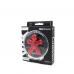 Ароматизатор для автомобиля Mr&Mrs Fragrance NIKI CLASSIC.