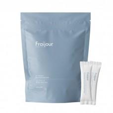 Очищающая энзимная пудра Fraijour Pro Moisture Enzyme Powder Wash  1 гр.