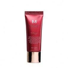 ВВ крем Missha M Perfect Cover BB Cream SPF42 20 мл.